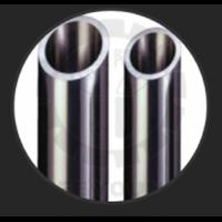 Pipa Silinder Hidrolik Honed