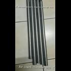 Tabung Silinder Alloy Chromium 4140 Cr-Mo 3