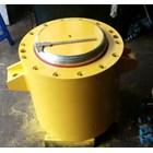 hidrolik press 700 bar 1