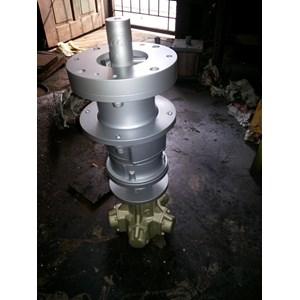 Silinder Pneumatik custom