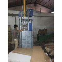 hidrolik ball press 1