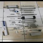 Alat Silinder Pneumatik 1