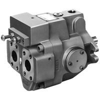 Distributor Pompa Hidrolik 3