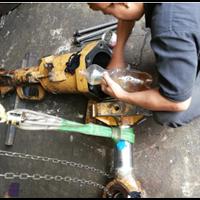 Service Hydraulic