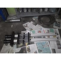 Jual Silinder Pneumatik custom2