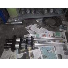 Silinder Pneumatik custom2