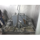 Hidrolik powerpack3 1