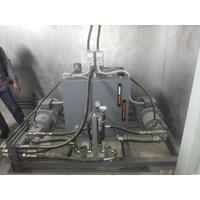 Hidrolik powerpack3