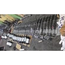 Silinder Pneumatik manufaktur