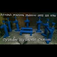 Distributor silinder hidrolik custom 3