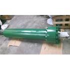 Hidrolik 200 bar 3