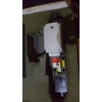 servo valve hidrolik Murah 5
