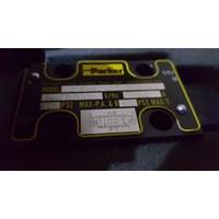 Beli servo valve hidrolik 4