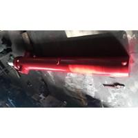 hidrolik 250 bar