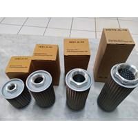 silinder hidrolik (filter oli hidrolik)