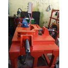 Silinder Hidrolik  mesin JIG 2