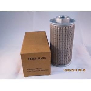 Filter Oli JL-06