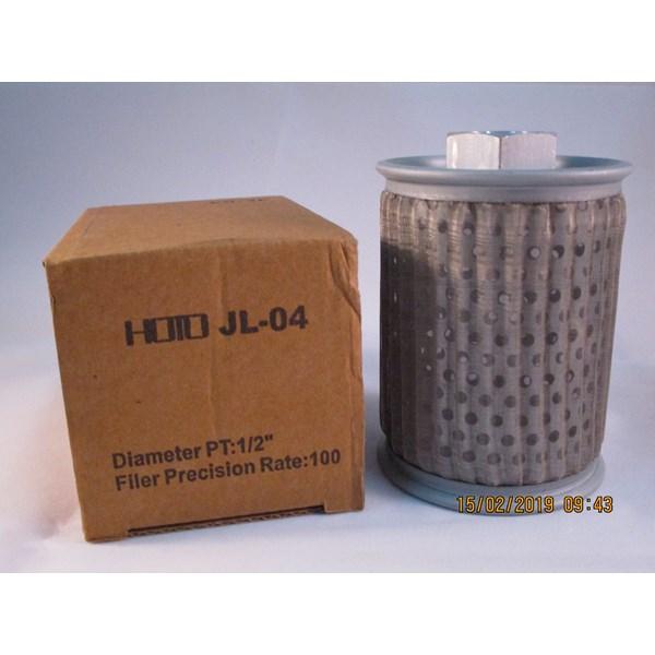 Filter Oli JL-04