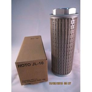 Filter Oli JL-10