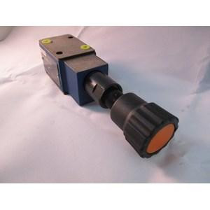 Dari Relief valve ZDB6VP/315 By Rycroft Hydraulic 3