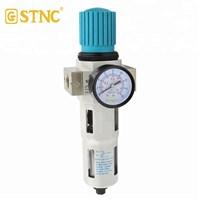 STNC Filter Regulator LFR-10