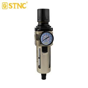 Dari STNC Air Filter Regulator TW3000-03 0