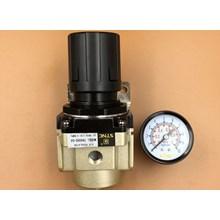 STNC Regulator TR4000-04 ( Miniature )