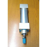 STNC Cylinder TGC 32X200S