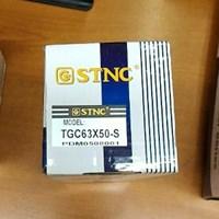 STNC Cylinder TGC 63x50S