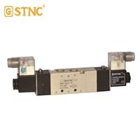 STNC SOLENOID VALVE TG 3532-10C (3/8