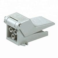 Hand Valve TG25-J-08 ( Foot Pedal ) 5/2 Way