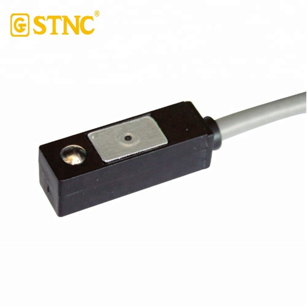 Magnetic Switch CS1 - S STNC