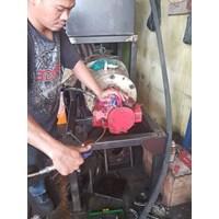 Hydraulic By Anugrah Sejahtera Makmur