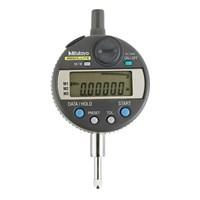 Jual IDS Digimatic Indicator Tipe 543-270