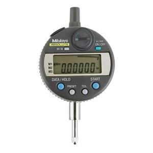 IDS Digimatic Indicator Tipe 543-270