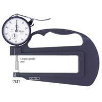 Jual Dial Thickness Gage Tipe 7321
