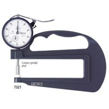 Dial Thickness Gage Type 7321
