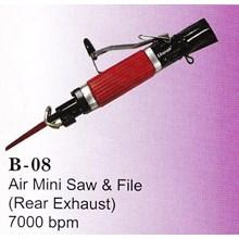 Bor Udara Otomatis Mini