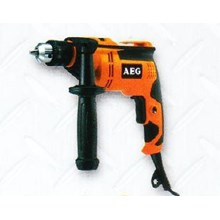 Impact Drill 13 mm SB 630 RE