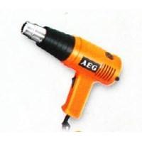 Jual Heat Gun PT 600 EC