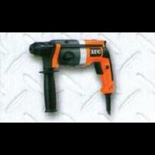 Bor 2 Mode SDS plus Rotary Hammer