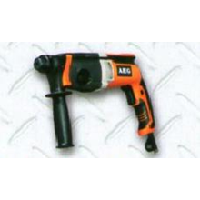 Bor 3 Mode SDS Plus Rotary Hammer