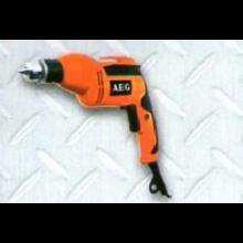 Bor 10 mm Drill