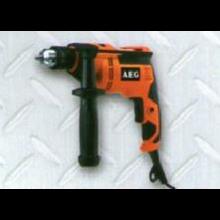Bor 10mm Impact Drill