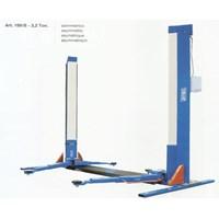 Two Post Lift Art 199