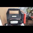 baterai booster EPower- 99E 2