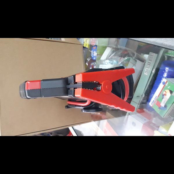 baterai booster EPower- 99E