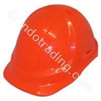 Protector Helmet HC 600V 1