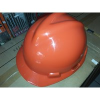 Helm safety - Protector Helmet HC 53 1