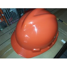 Helm safety - Protector Helmet HC 53